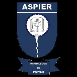 ASPIER